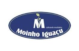 Moinho Iguaçu